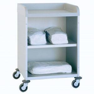 Carros distribución o lencería pequeños